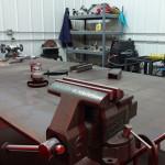 Laser Cutting Green Bay