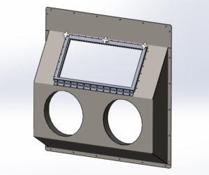3d-sandblaster-window-retrofit