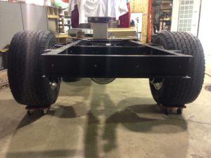 better-wheel-dollies-1