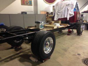 better-wheel-dollies-2