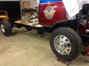 better-wheel-dollies-3
