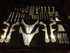 cnc-machined-parts-1