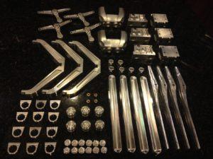 cnc-machined-parts-3