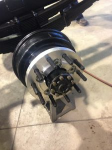 custom-wheel-adapters-1