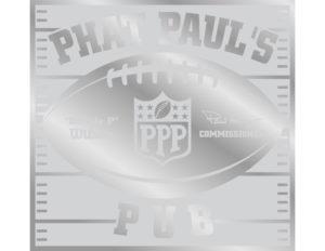 phat-pauls-pub-mirror