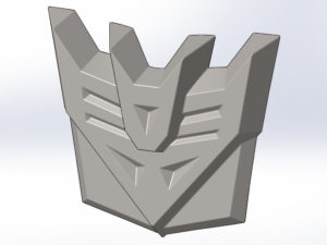transformer-decepticon-hood-ornament