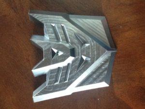 transformer-logo-1