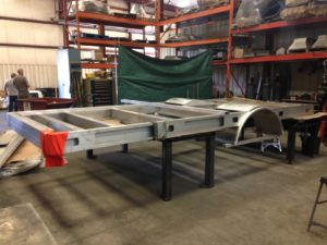 truck-bed-fabrication-1