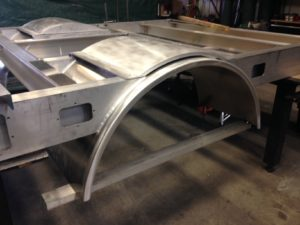 truck-bed-fabrication-2