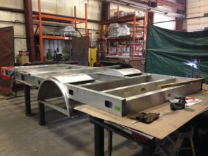 truck-bed-fabrication-3