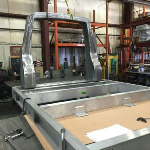 truck-bed-fabrication-4