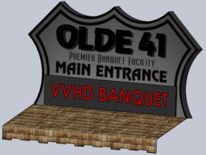 vvhd-olde-41-entrance-sign