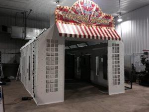 vintage-works-powder-coat-booth-2