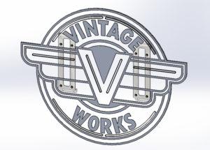vintage-works-sign-1