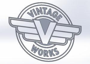 vintage-works-sign-2