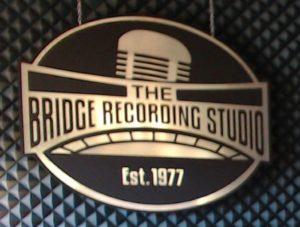 bridge-recording-studio-sign