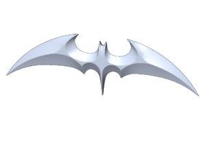 cnc-batarang